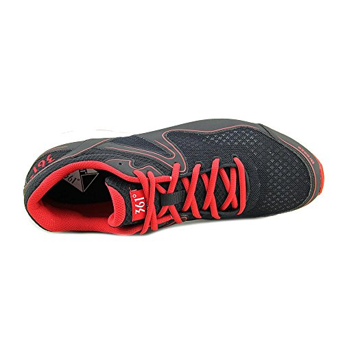 361 Breeze Fibra sintética Zapato para Correr
