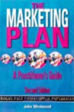 img - for The Marketing Plan: A Practitioner's Guide (Kogan Page Professional Paperback Series) book / textbook / text book