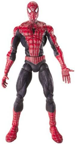 18 inches figure Amazing Spider-Man (japan import): Amazon.es: Juguetes y juegos