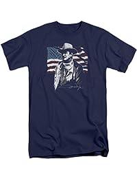 American Idol (Big & Tall) T-Shirt Size XXXL