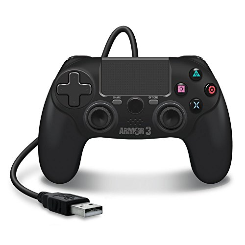 how to connect ps4 controller to mac