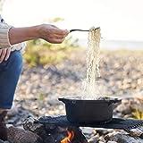 Light My Fire Camping Spork - Titanium Spork