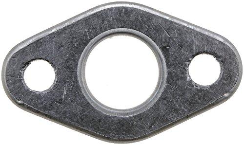 dorman 47021 oxygen sensor seal toyota van bestautopartsonline com dorman 47021 oxygen sensor seal