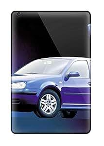 Jairo Guzman's Shop New 2001 Volkswagen Golf Egeneration Skin Case Cover Shatterproof Case For Ipad Mini 2 3441392J90885197