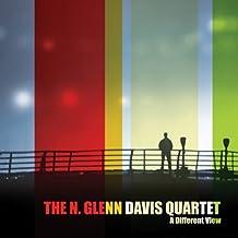 A Different View by N. Glenn Davis (2007-09-04)
