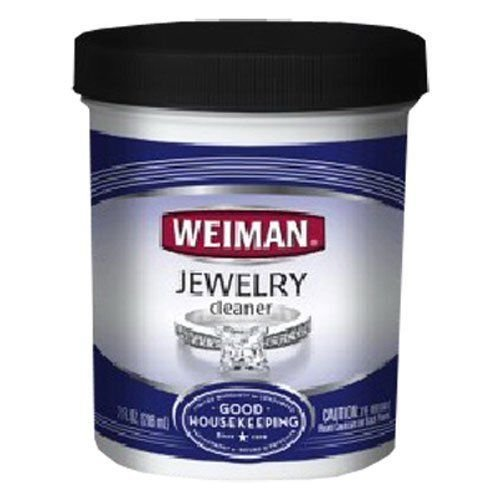weiman-jewelry-cleaner-liquid-restores-shine-and-brilliance-to-gold-diamond-platinum-jewelry-preciou