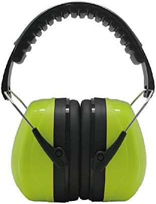 Tvoip 35dB Highest Safety Muffs product image