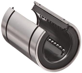 20mm Open Bearing/Bushing Linear Motion VXB Brand