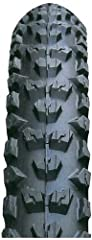 Panaracer Swoop All Trail 26x2.4 Folding Bead, All Black MTB Tire.  Swoop is an aggressive, all around performance tire that is equally adept at getting you up the mountain as it is getting you down ! Great in All Terrain & all conditions...