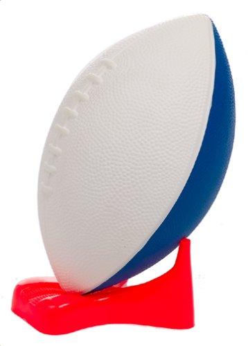 Mylec Football and Goal Post Set