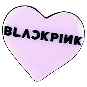 Amazon Hippyt Kpop 韓流 Blackpink ブラックピンク 韓国ボーイ