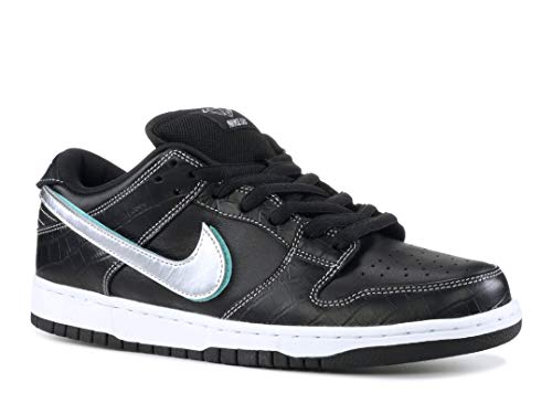 - Nike Dunk Low Pro OG QS - US 10.5