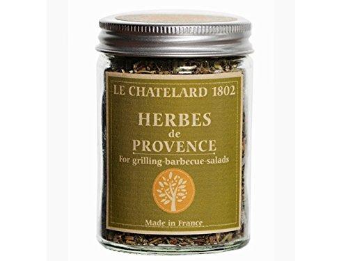 Le Chatelard 1802 Herbes de Provence
