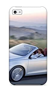 DJIgrUR6669SSyYe Volkswagen Eos 39 Awesome High Quality Iphone 5c Case Skin