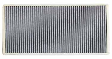 TYC 800031C Replacement Cabin Filter product image