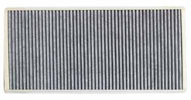 x5 cabin filter bmw - 4