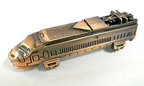 amtrak-locomotive-die-cast-metal-collectible-pencil-sharpener