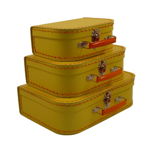 Cargo-Cool-Euro-Suitcases-Set-of-3