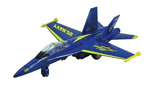 Hornet Plane Fighter (9