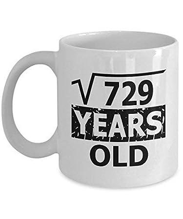 Amazon com: Math Teacher Mug Coffee Mug 11 OZ Funny Math