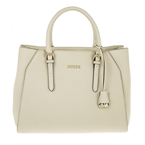 Guess Sac Cabas Sissi Sand