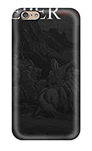 Hot Fashion DeOAKOe4959JOPXf Design Case Cover For Iphone 6 Protective Case (unknown)