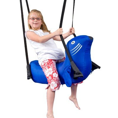 Air-Lite Sensory Kit by Fun and Function (Image #3)