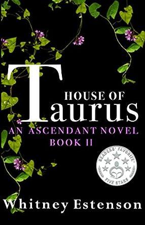 House of Taurus