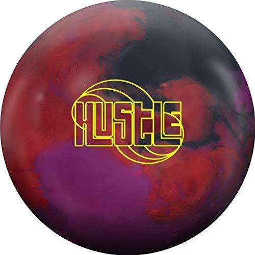 Roto-Grip-Bowling-Products-Hustle-PBR-16lb-PurpleBlackRed