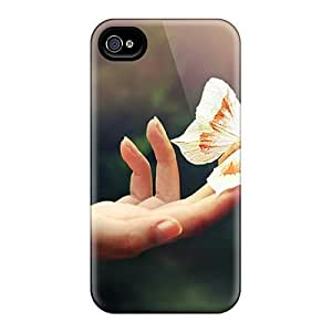 Perfect Fit HdT36564ENyT For Cherie My Friend Cases For Case Samsung Galaxy S5 Cover
