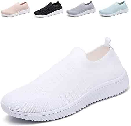 c0829b488c807 Shopping White or Silver - 3 Stars & Up - Athletic - Shoes - Women ...
