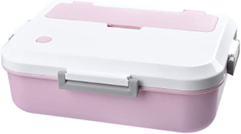 dongzhifeng Fiambrera Recipiente de Comida ecológico Gratuito de Bpa con vajilla para microondas Bento Box