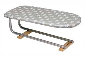 Foppapedretti lo stiragonne tabla de planchar para faldas y prendas peque as hogar - Tablas de planchar pequenas ...