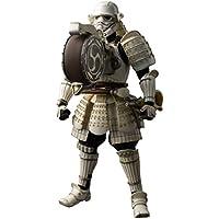 Bandai Tamashii Nations Taikoyaku Stormtrooper Action Figure
