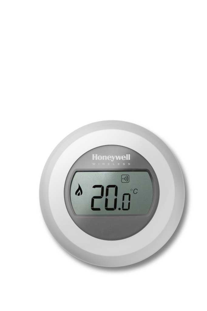 gaixample.org Thermostats Thermostats & Accessories White ...