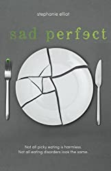Image of the product Sad Perfect: A Novel that is listed on the catalogue brand of .