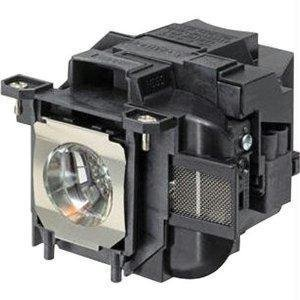 Epson Replacement Projector Lamp for PowerLite, EX, and VS Series Projectors (ELPLP78 ) ()