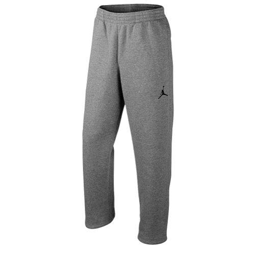 Mens Nike Air Jordan 23/7 Fleece