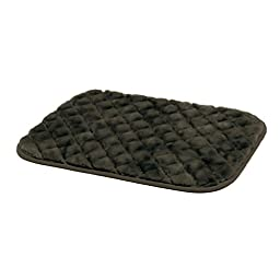 Precision Pet 3000 Sleeper Bed, 30 by 19-Inch, Chocolate