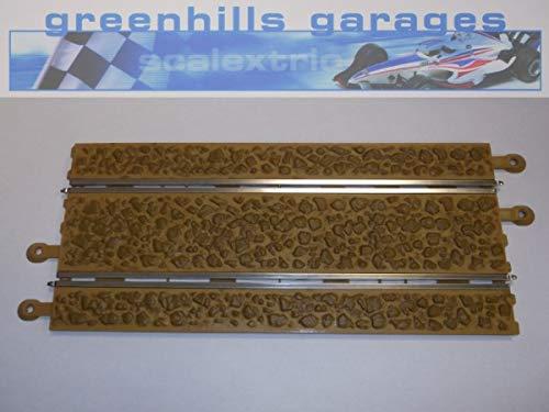 (Greenhills SCX Standard Curves x 2 Ref.84000 - BNIP - MT452)