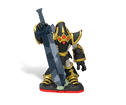 Skylanders Trap Team: Trap Master Krypt King Character Pack ()
