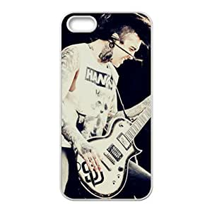 Tony Perry Cell Phone Case for Iphone 5s