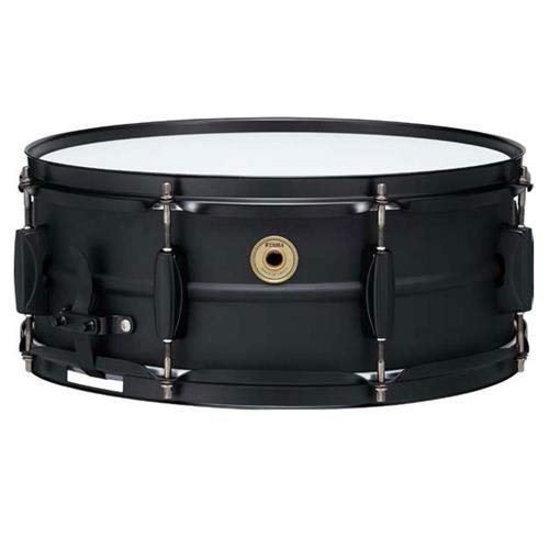 Tama Metalworks 5.5x10 inch Snare Drum