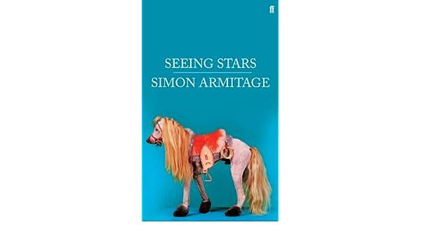 Seeing stars ebook simon armitage amazon kindle store fandeluxe Ebook collections