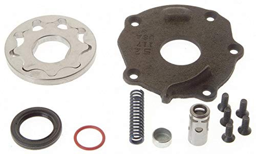 (Sealed Power 224-51384 Oil Pump Repair Kit)