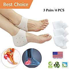 b>>>From Pnrskter - America's Leading Health Care ExpertsFoot Health - Complex and Vital Body Parts  Healthy Feet are Vital for Mobility. In their lifetime, The average person walks approximately 100,000 miles. Pnrskter foot care pro...