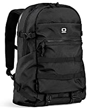 Save on OGIO. Discount applied in price displayed.