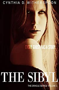 The Sibyl by Cynthia D. Witherspoon ebook deal