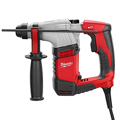 Milwaukee Electric Tools 495-2780-21 M18 Fuel 4.5 - 5 in. Grinder44; Paddle Switch No-Lock Kit (Milwaukee Tools 2780)