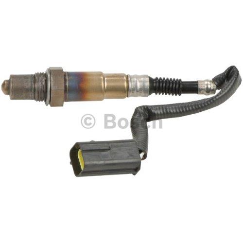 Bosch 0258986684 Sonda Lambda